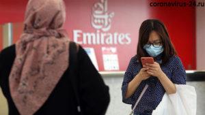 Коронавирус на Ближнем Востоке: что нужно знать?