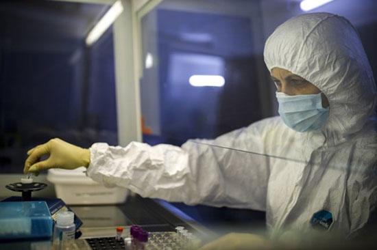 Чего на самом деле боится новый коронавирус