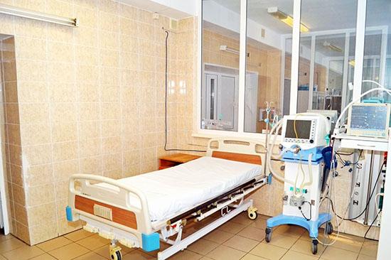 Есть ли тесты на коронавирус в Челябинске