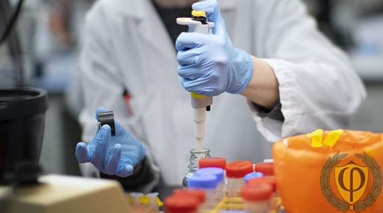 Анализы на коронавирус в Калининграде: где сдать тест