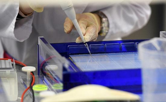 Анализ на коронавирус в Омске: где и как сдать