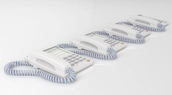 Телефоны горячей линии по коронавирусу в Нижнем Новгороде