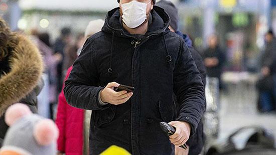 Телефоны горячей линии в Воронеже по вопросам коронавируса