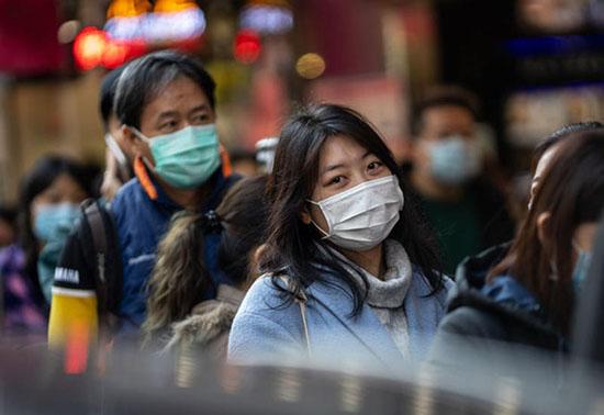 Как протекает карантин в Китае: закрытые провинции и отрезанные города