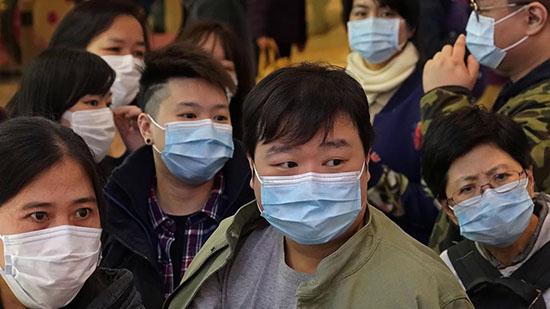 Действительно ли Китай скрыл масштабы коронавируса