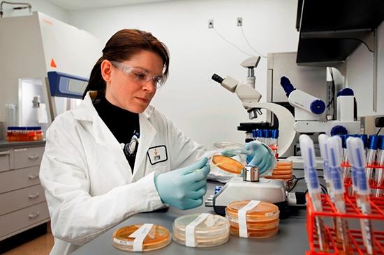 Профессиональное мнение врачей мира о коронавирусе