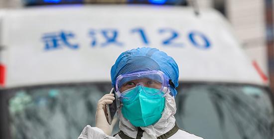 Влияет ли коронавирус на нефть