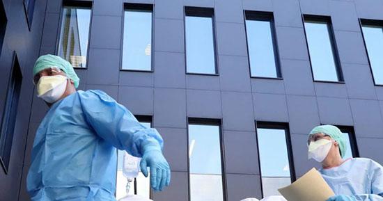 Неофициальные данные о коронавирусе: стоит ли верить?