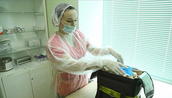 Всего 750 метров от Китая, зафиксирован ли коронавирус в Благовещенске?