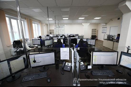 Коронавирус в Ульяновске еще не зафиксирован, но особые меры уже предприняты