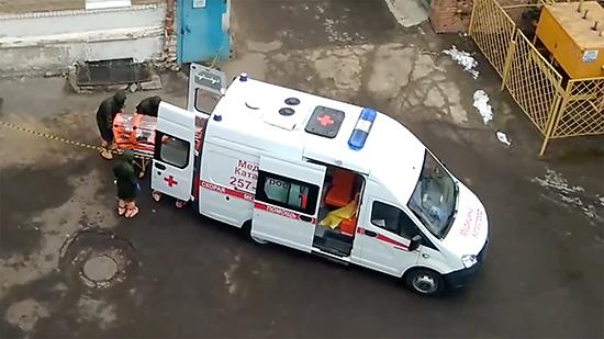 Ситуация в Воронеже с новым коронавирусом