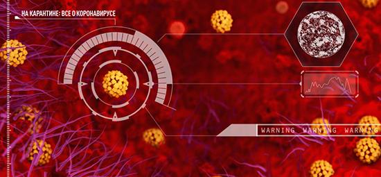 Происхождение коронавируса – закрытая правда, поиски истины