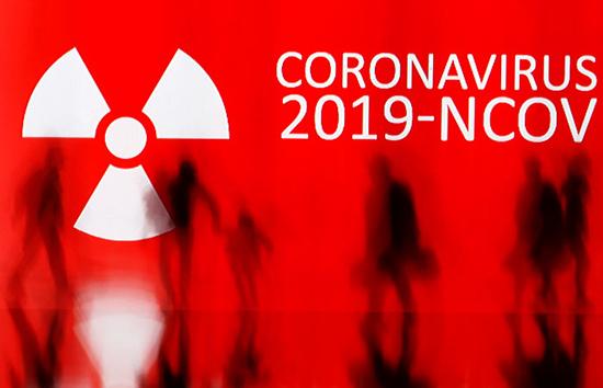 Есть ли пандемия коронавируса сейчас