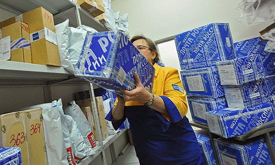 Опасны ли посылки из Китая из за коронавируса
