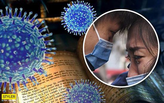 Обзор правдивых предсказаний о новом коронавирусе