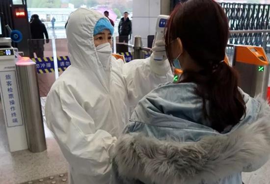 Сколько человек умерло от коронавируса в мире