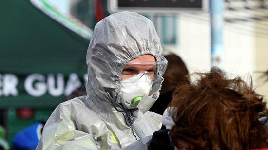 Почему умер врач лечащий новый коронавирус