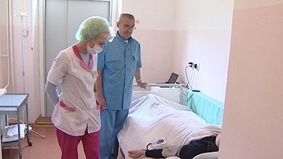 Правда ли что в Барнауле есть заболевшие коронавирусом