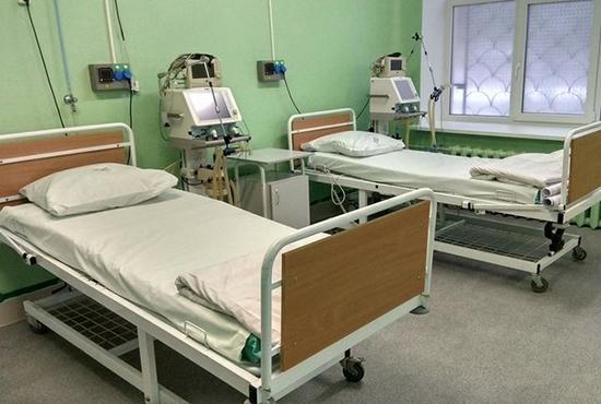Ситуация сейчас: есть ли коронавирус в Череповце и защитные меры, принимаемы властью в данный момент