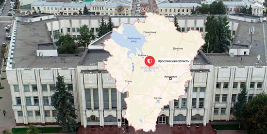 Оградит ли карантин от коронавируса жителей Рыбинска
