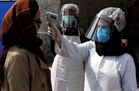 Меры против коронавируса во Владикавказе