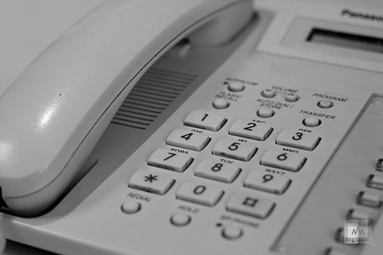 Телефоны горячей линии Краснодара по коронавирусу