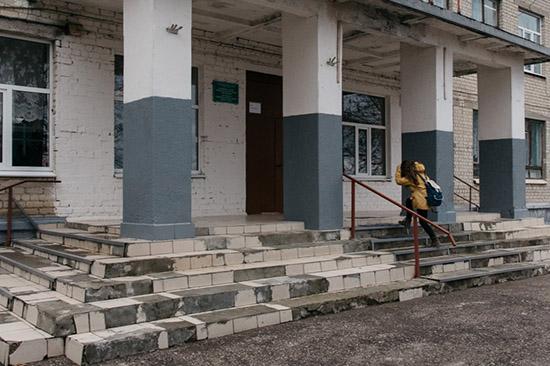Ситуация в Балаково с связи с коронавирусом