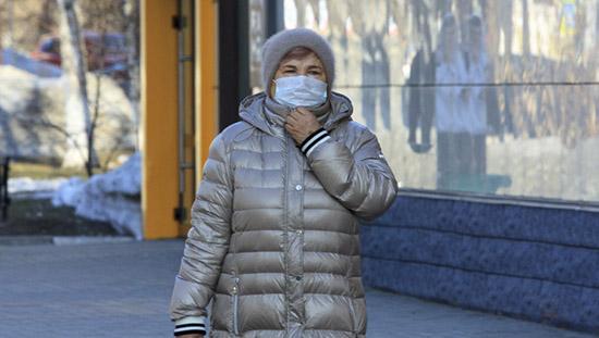 Когда в Барнауле закончится карантин по коронавирусу