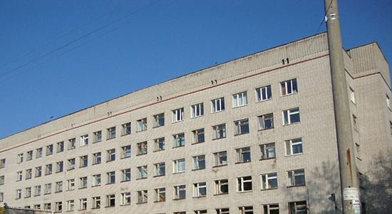 Особенности карантина в Ижевске через коронавирус
