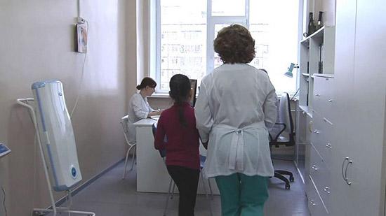 Нижневартовск в условиях карантина по коронавирусу