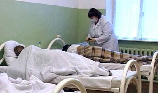 Оперативная информация – будет ли продлен карантин в Ульяновске