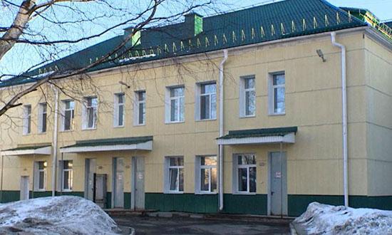 Что происходит в Архангельске в связи с коронавирусом